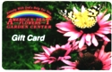 America's Best Flowers Gift Card